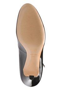 Evita - CRISTINA - High heels - black - 4
