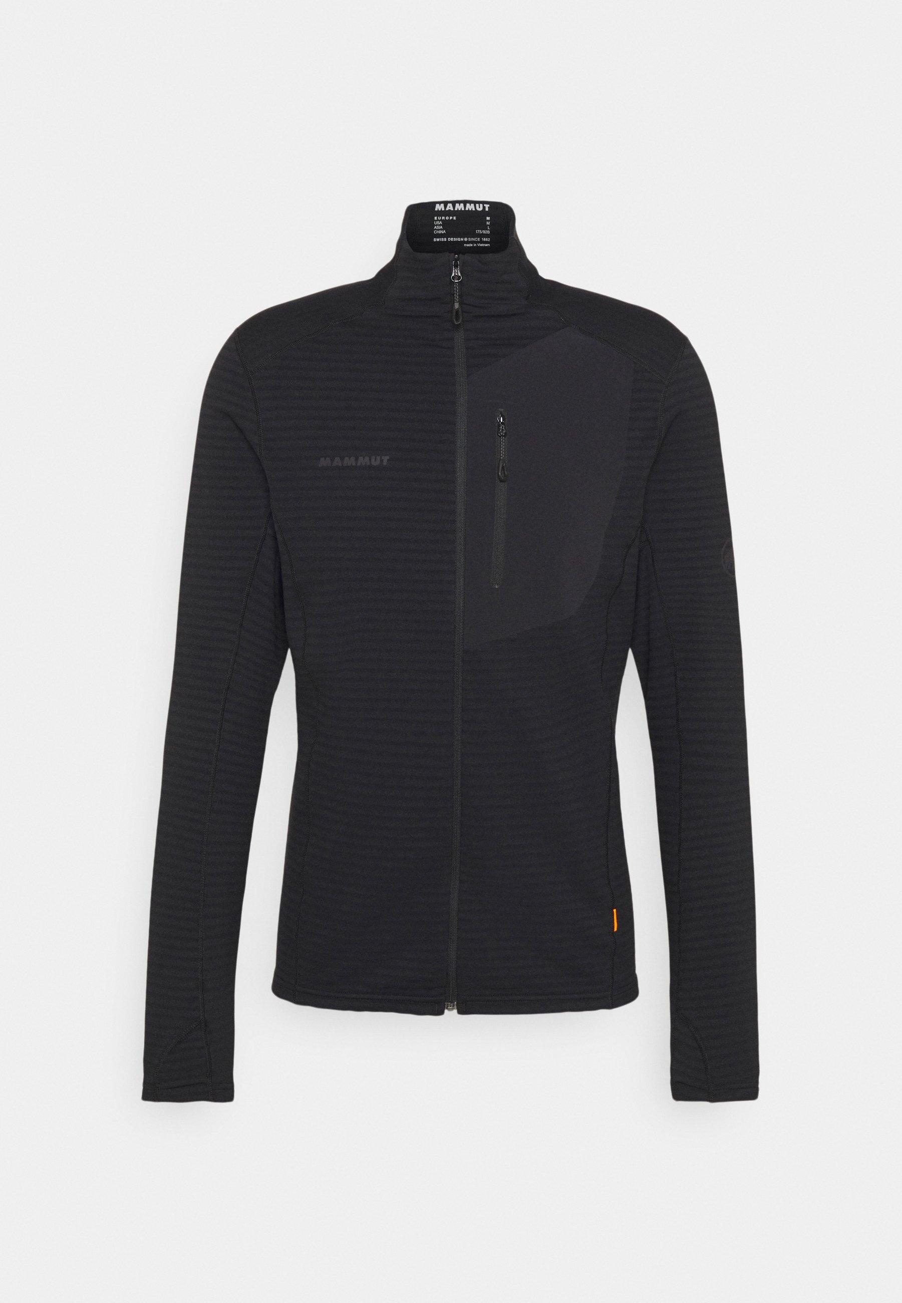 Men ACONCAGUA - Zip-up sweatshirt