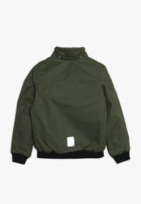 Reima - ORE - Vinterjacka - khaki green - 3