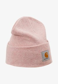 Carhartt WIP - WATCH HAT - Mössa - blush heather - 4