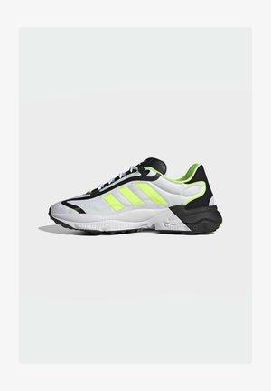 OZWEEGO PURE - Sneakers basse - black
