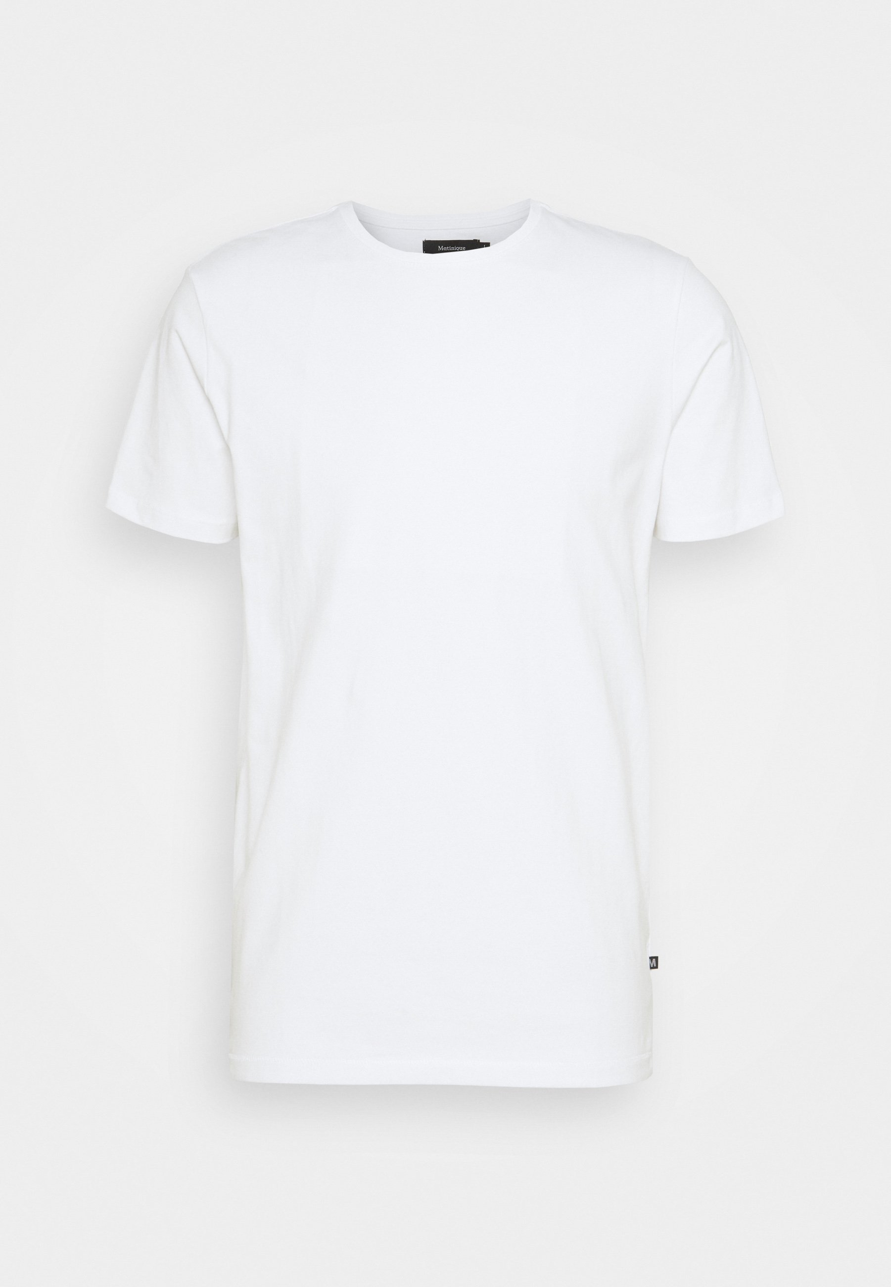 Hombre JERMALINK - Camiseta básica