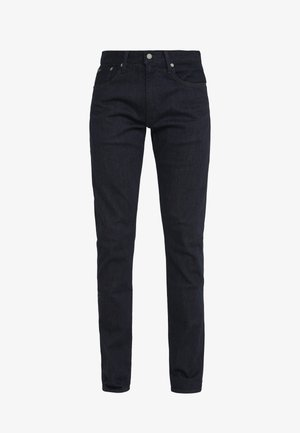 SULLIVAN - Jeansy Slim Fit - miller stretch