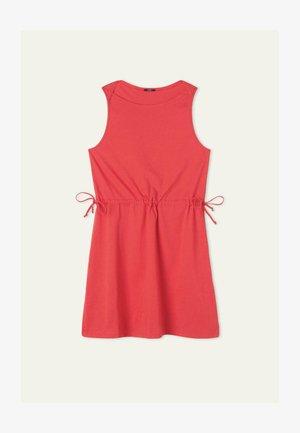 Vestito estivo - red summer