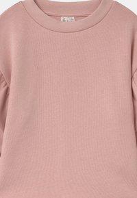 ARKET - Sweatshirt - pink medium - 2