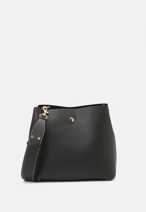 SAC JOAN M - Handbag - black