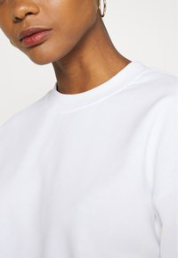 Monki - Sweatshirt - white - 5