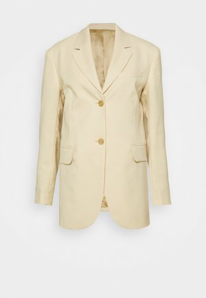 BLAZER - Blazer - yellow