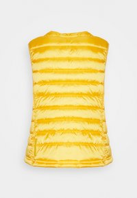 Marc Cain - Vesta - honey mustard - 2