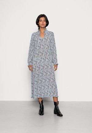 LAVISA - Day dress - light blue