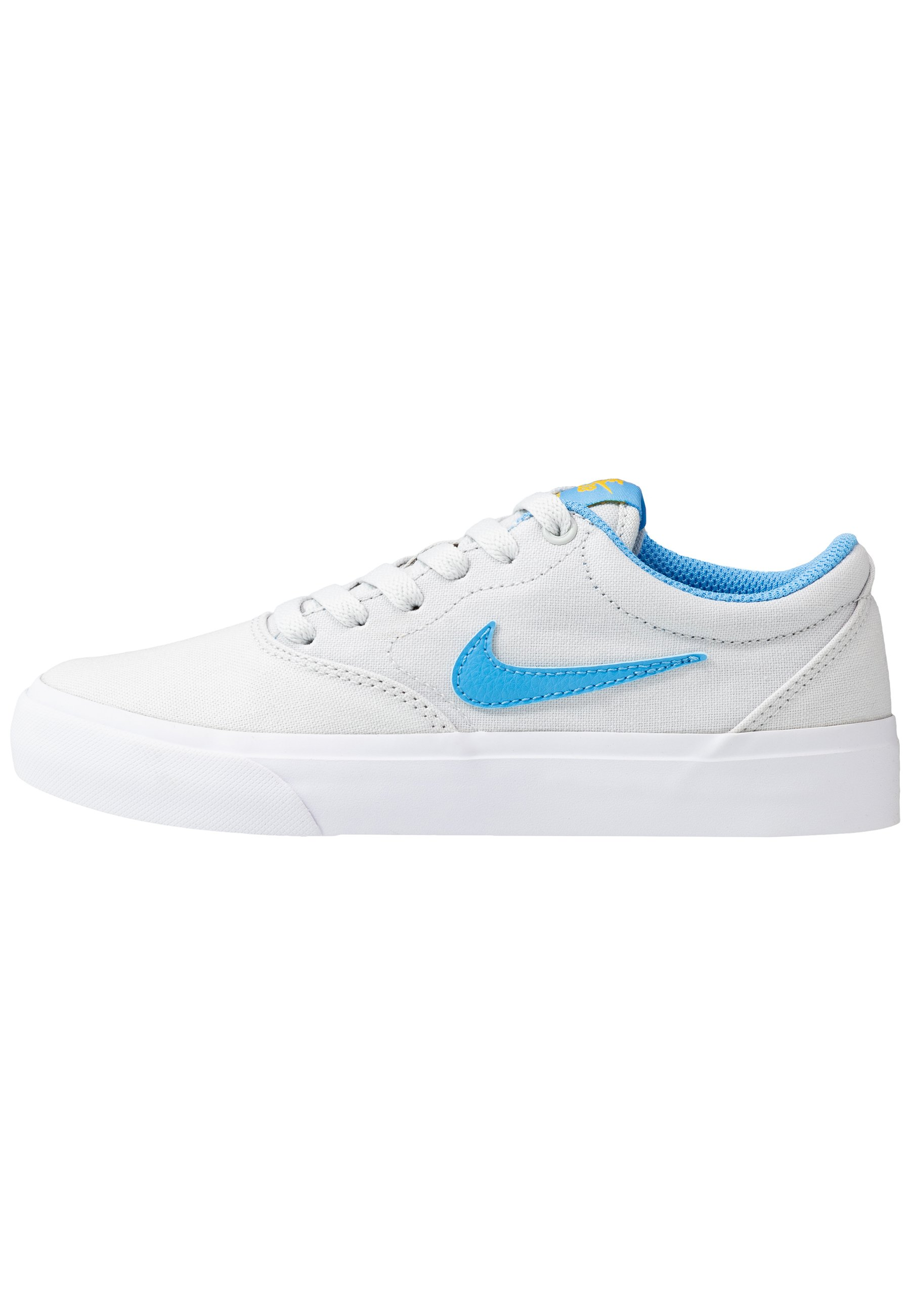 Nike SB CHARGE Joggesko photon dustuniversity blue