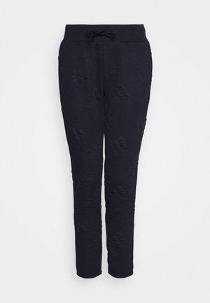 Pantalones deportivos - legink