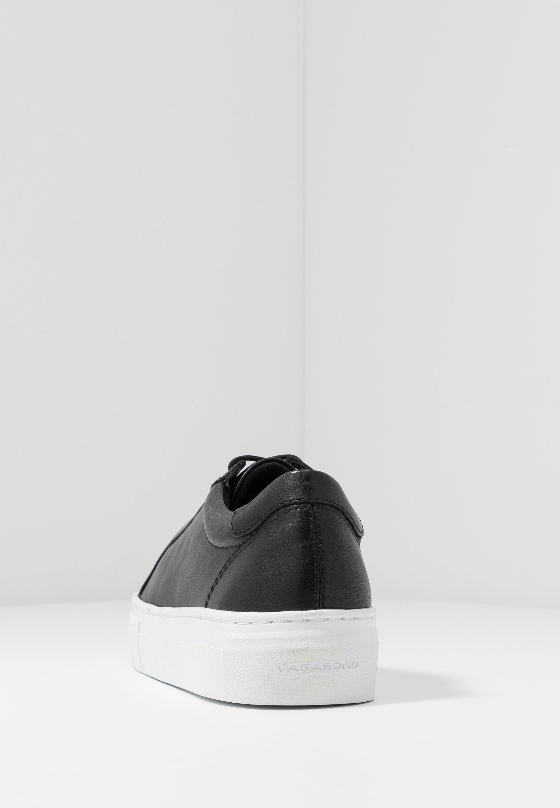 ZOE Sneakers black