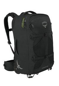 Osprey - FARPOINT WHEELS  - Trolley - black - 2