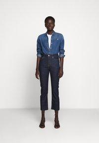 Lauren Ralph Lauren - ULTRA - Skjorte - bright medium was - 1