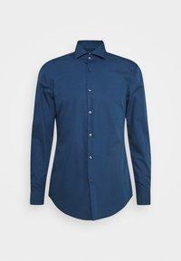 HUGO - KASON - Kostymskjorta - dark blue - 5