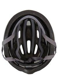 Giro - ISODE - Helm - matte white - 3