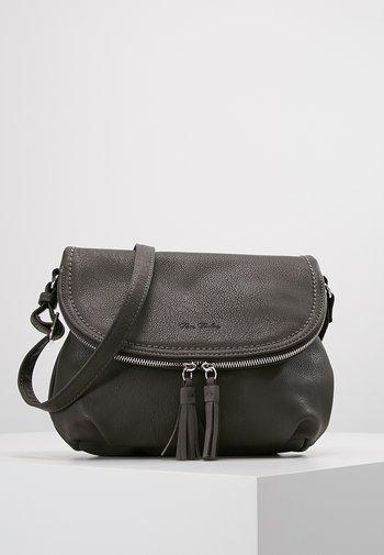 LARI - Across body bag - grau