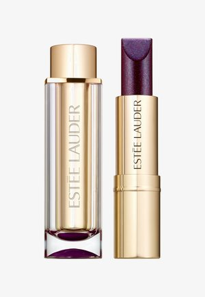PURE COLOR LOVE LIPSTICK CHROME - Lipstick - 490 femme bot