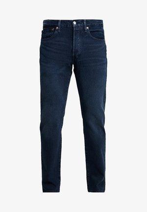 501 ORIGINAL  - Straight leg jeans - dark hours