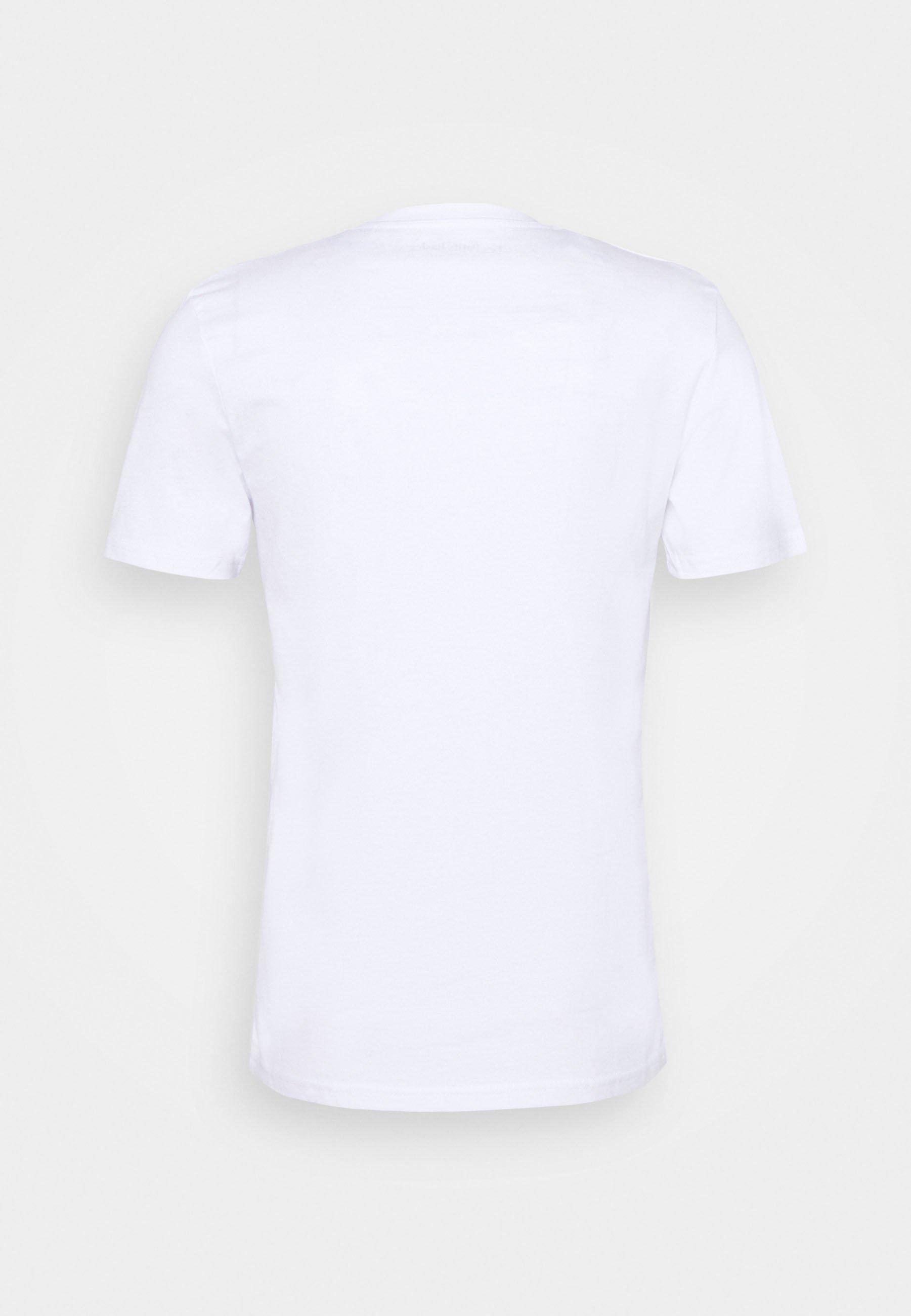 Homme SANS LIMITES - T-shirt imprimé