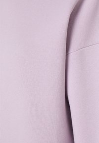 Gina Tricot - BASIC - Sweatshirt - orchid petal - 6