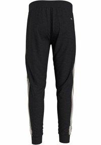 Tommy Jeans - Pantalon de survêtement - schwarz - 2