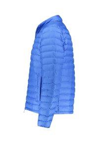 GANT - Winter jacket - blau - 2