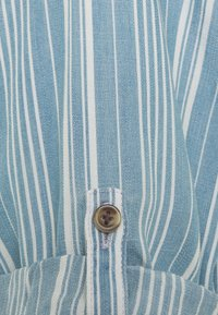 Marks & Spencer London - COLLARED - Day dress - blue - 2