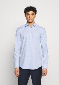 HUGO - KENNO  - Camicia - light/pastel blue - 0