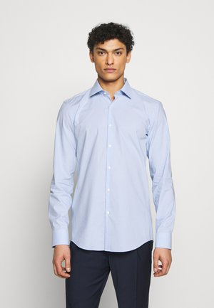 KENNO  - Shirt - light/pastel blue