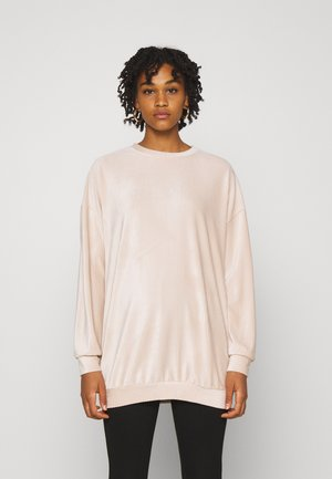 ONLLOTTA  - Sweatshirt - birch