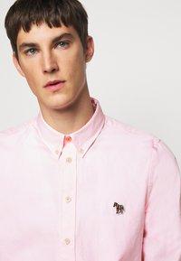 PS Paul Smith - MENS TAILORED SHIRT - Shirt - beige - 3