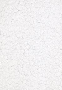 Opus - HANSINE COZY - Classic coat - milk - 2