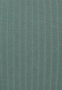 Anna Field MAMA - Top - light blue - 2