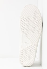 Lacoste - Sneaker high - offwhite - 6