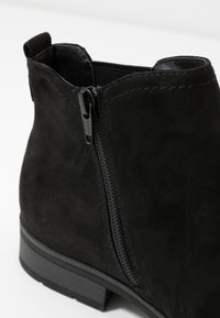 Jana - Ankle boots - black - 2