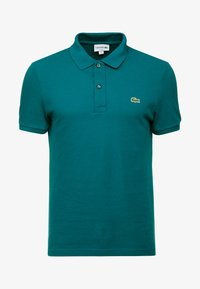 Lacoste - PH4012 - Polo - pin - 4