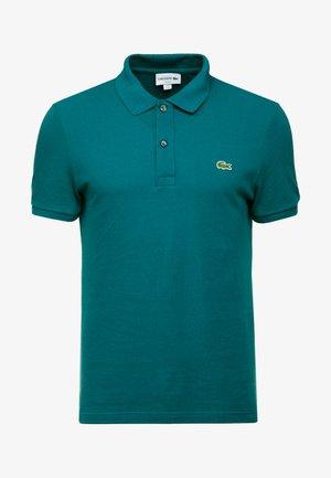 Polo shirt - pin