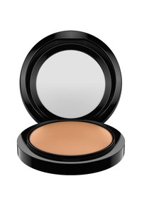 MAC - MINERALIZE SKINFINISH NATURAL - Puder - give me sun! - 1