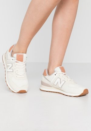 WL574 - Sneakers - offwhite