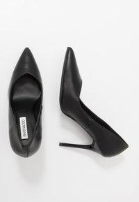 Even&Odd - High heels - black - 3