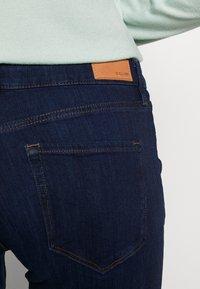 s.Oliver - Jeans Skinny Fit - blue denim - 5