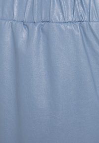 EDITED - HARLOW PANTS - Trousers - blau - 2