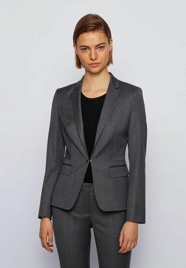 JAFLINK - Blazer - patterned