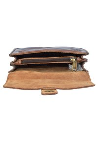Greenland - Bum bag - brown - 4