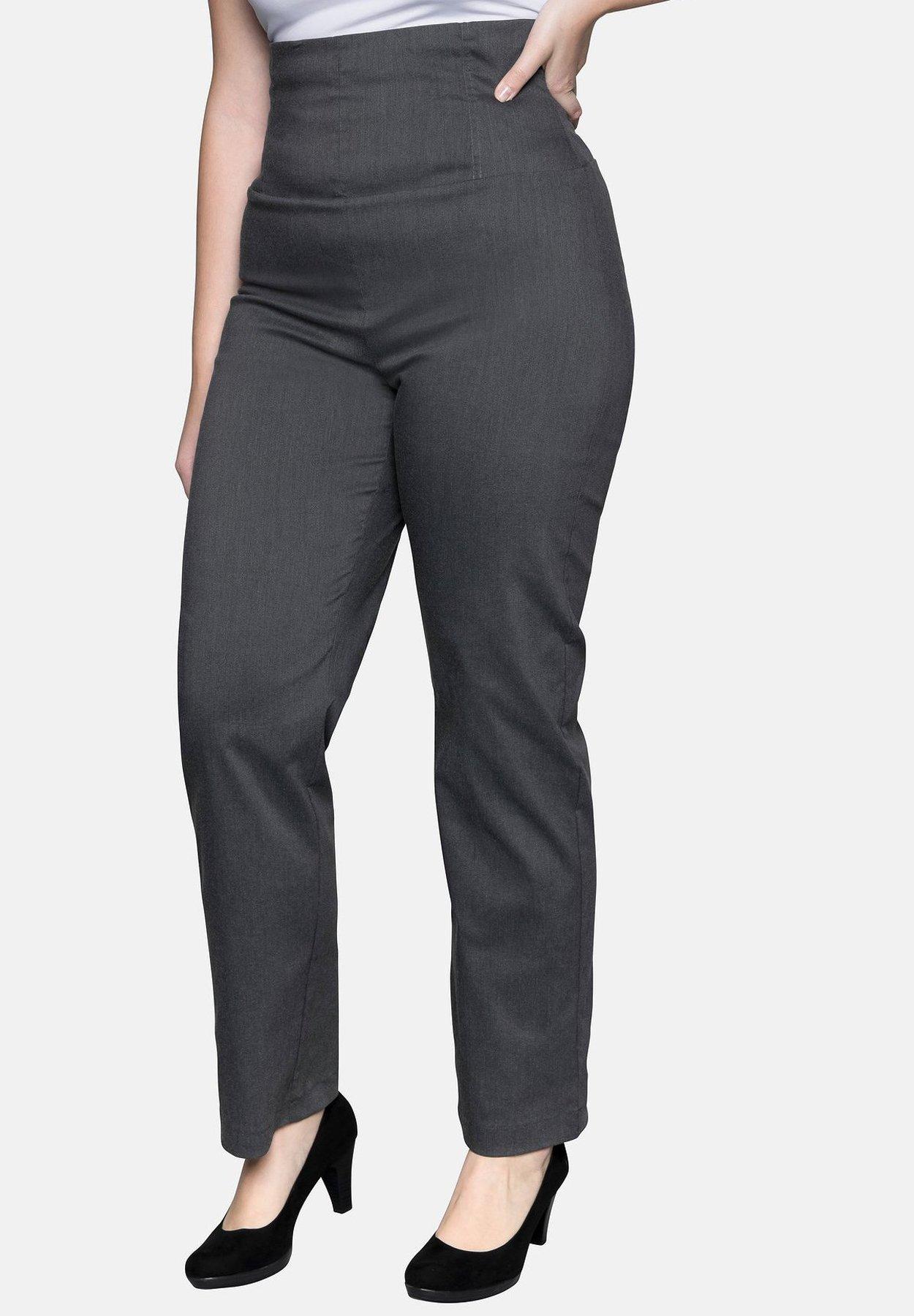 Donna BODYFORMING - Pantaloni