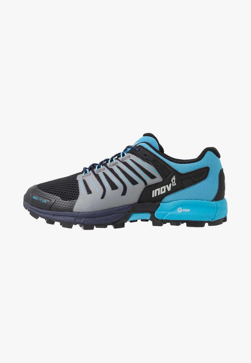 Inov-8 - ROCLITE 275 - Chaussures de marche - navy/blue