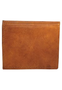 Gusti Leder - EMIL - Wallet - brown - 2