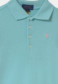 Polo Ralph Lauren - Day dress - turquoise cloud - 2
